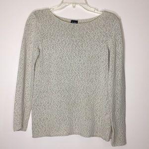 Eileen fisher women's sweater size XS